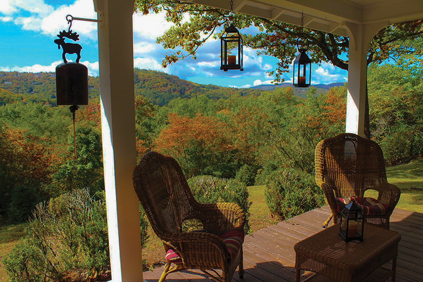 home_for_sale_highlands_nc