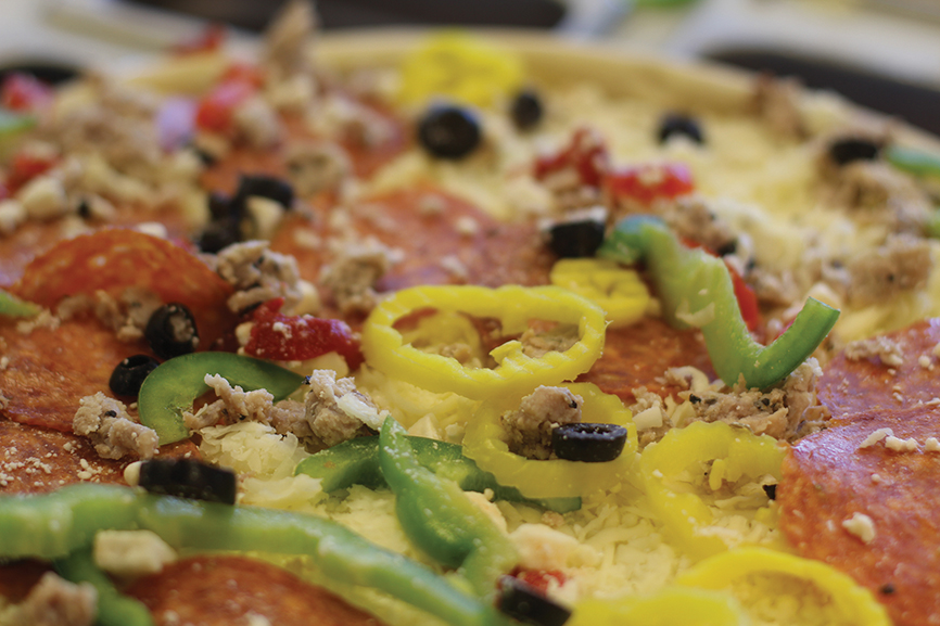 mountain_fresh__pizza_highlands_nc_nine