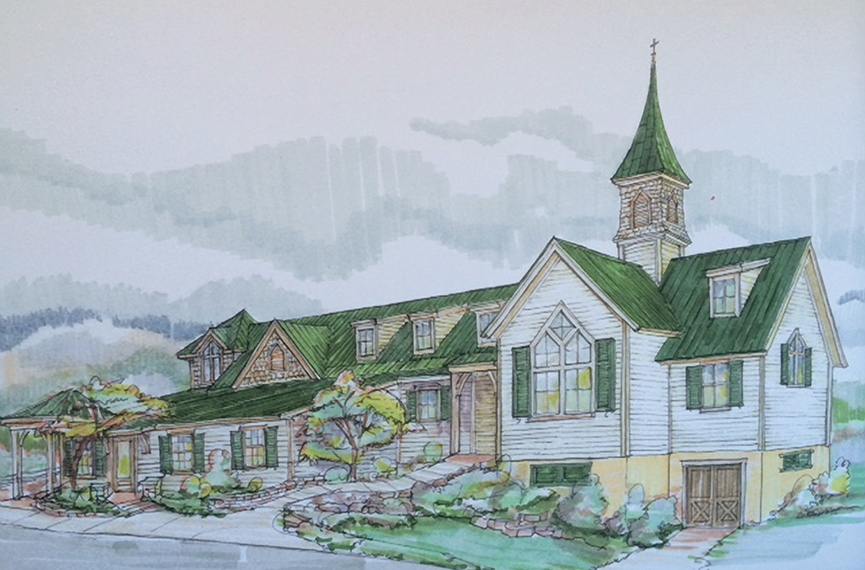 Christ_Anglican_church_highlands_nc