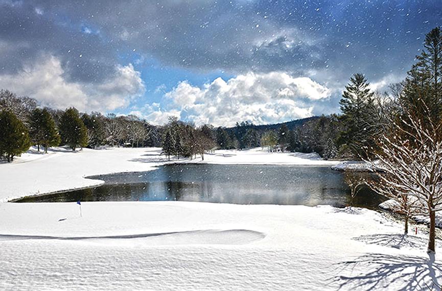 Highlands_nc_winter_2016_standard_pic
