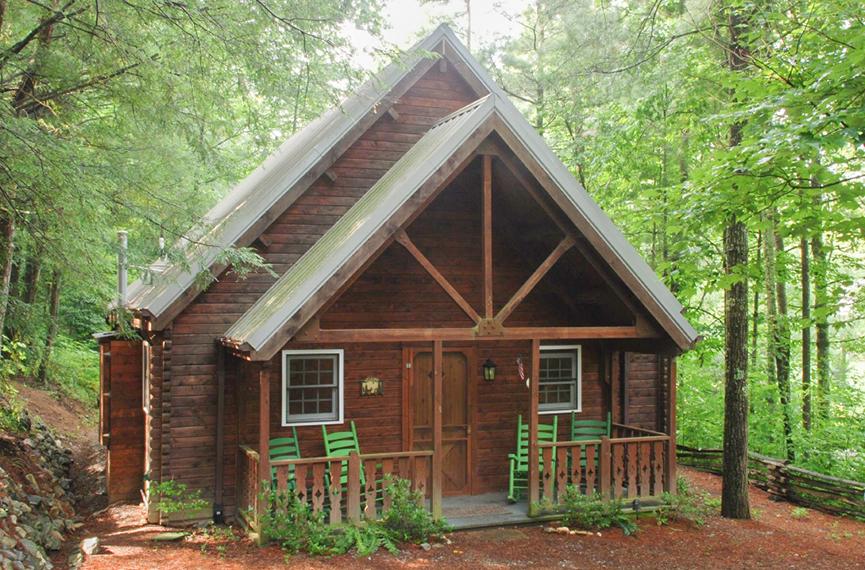 Whiteside_Cover_Cottages