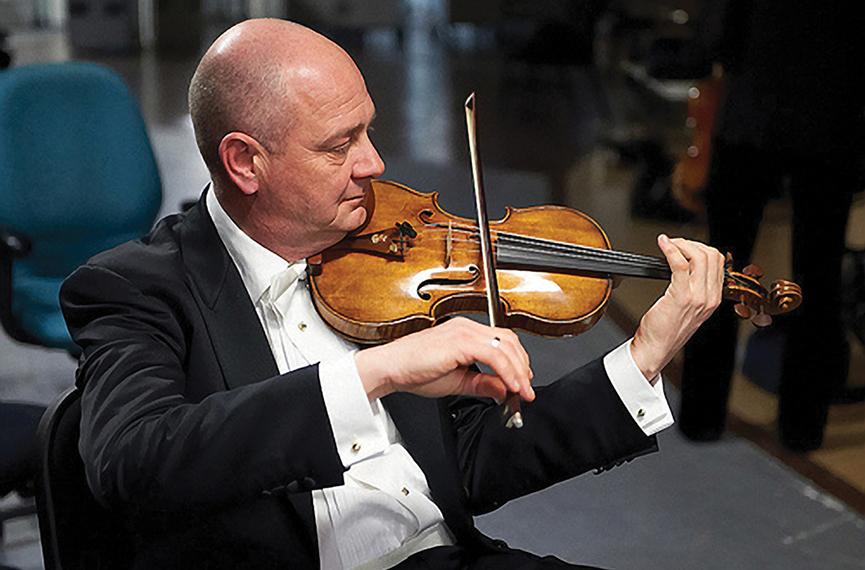 William-Preucil-highlands-cashers-chamber-music-highlands-nc