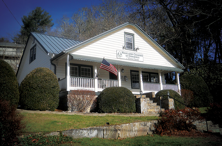 chamber_of_commerce_building_highlands_nc