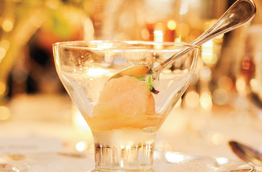 champagne_dinner_old_edwards_inn_highlands_nc_five