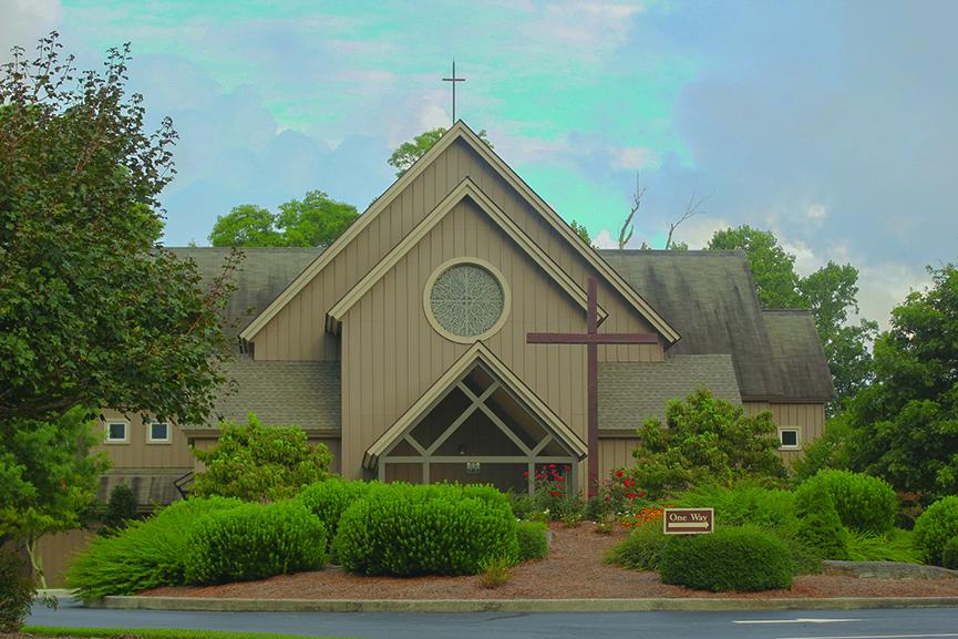 community_bible_church_highlands_nc_three