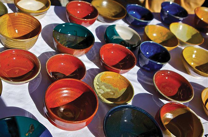empty-bowl-highlands-cashiers-nc