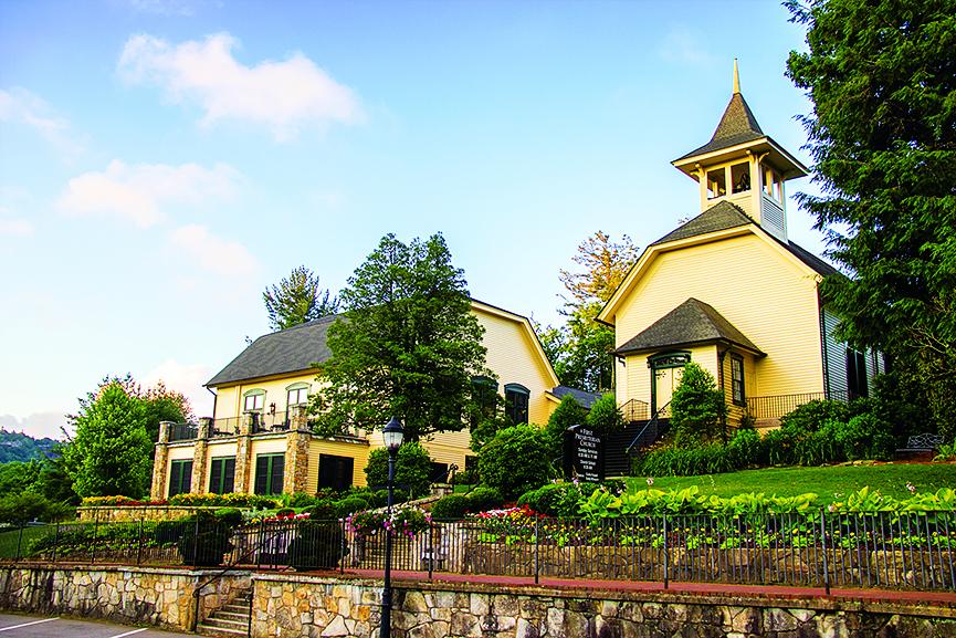 first_presbyterian_church_highlands_nc