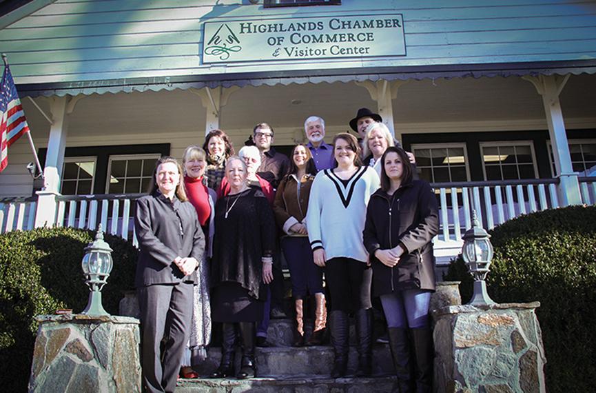 highlands_chamber_of_commerce_christmas_window_winners_north_carolina