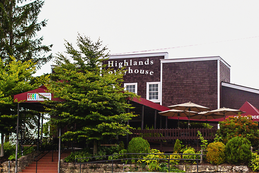 highlands_playhouse_north_carolina