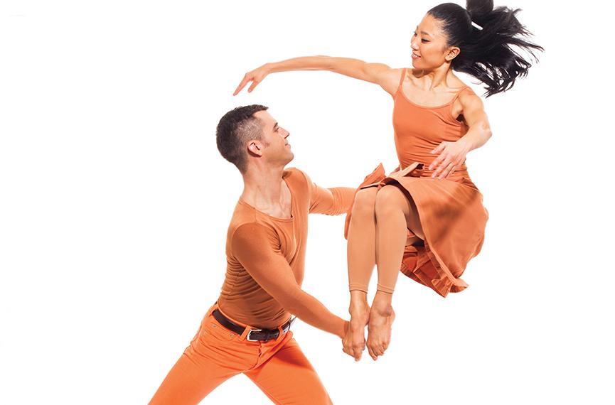 paul_taylor_dancers_highlands_pac