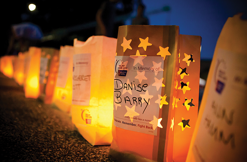 relay-for-life-highlands-nc