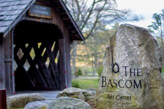 the_bascom_highlands_nc