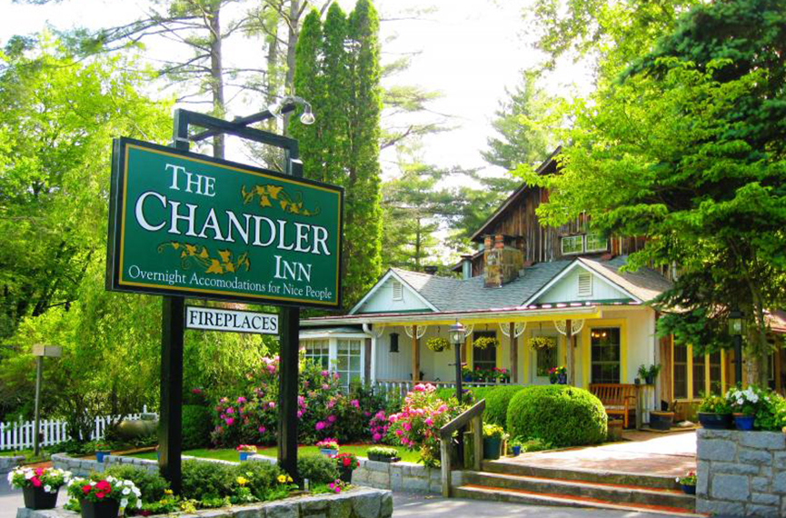 chandler_inn_highlands_nc