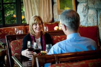 madisons_restaurant_highlands_north_carolina