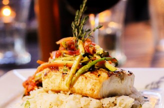 meritage_restaurant_highlands_nc_fish