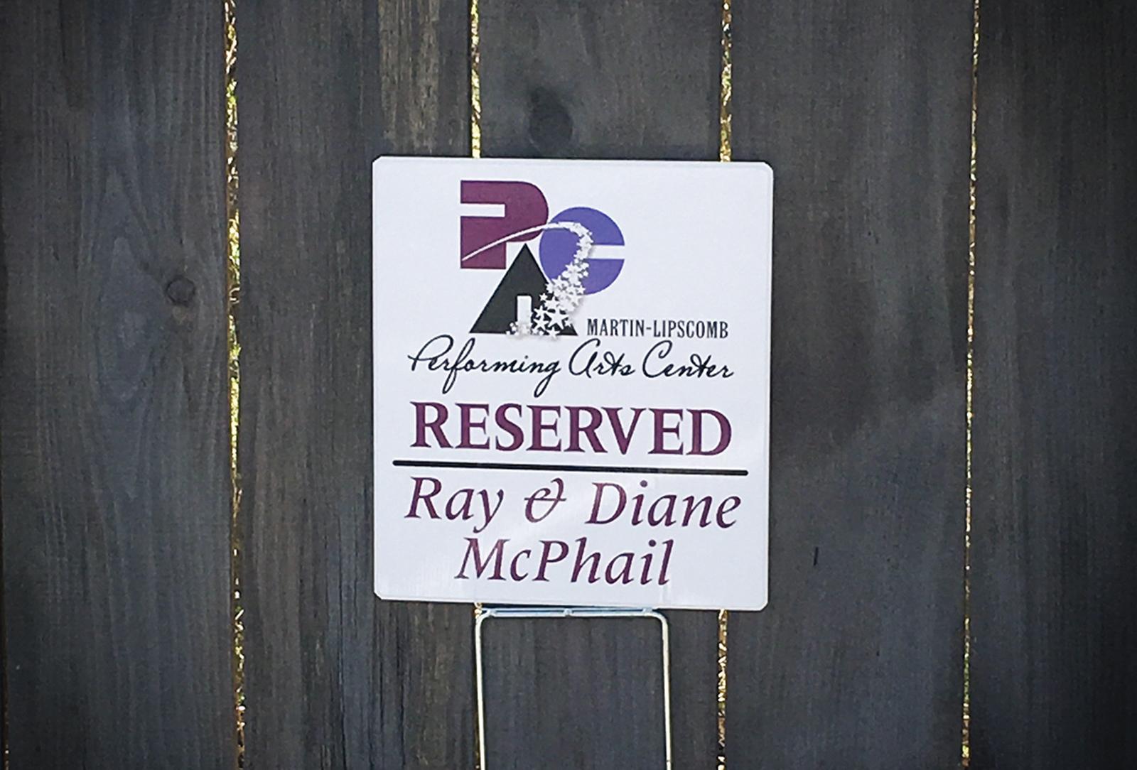 Highlands_Pac_Reserved_Parking