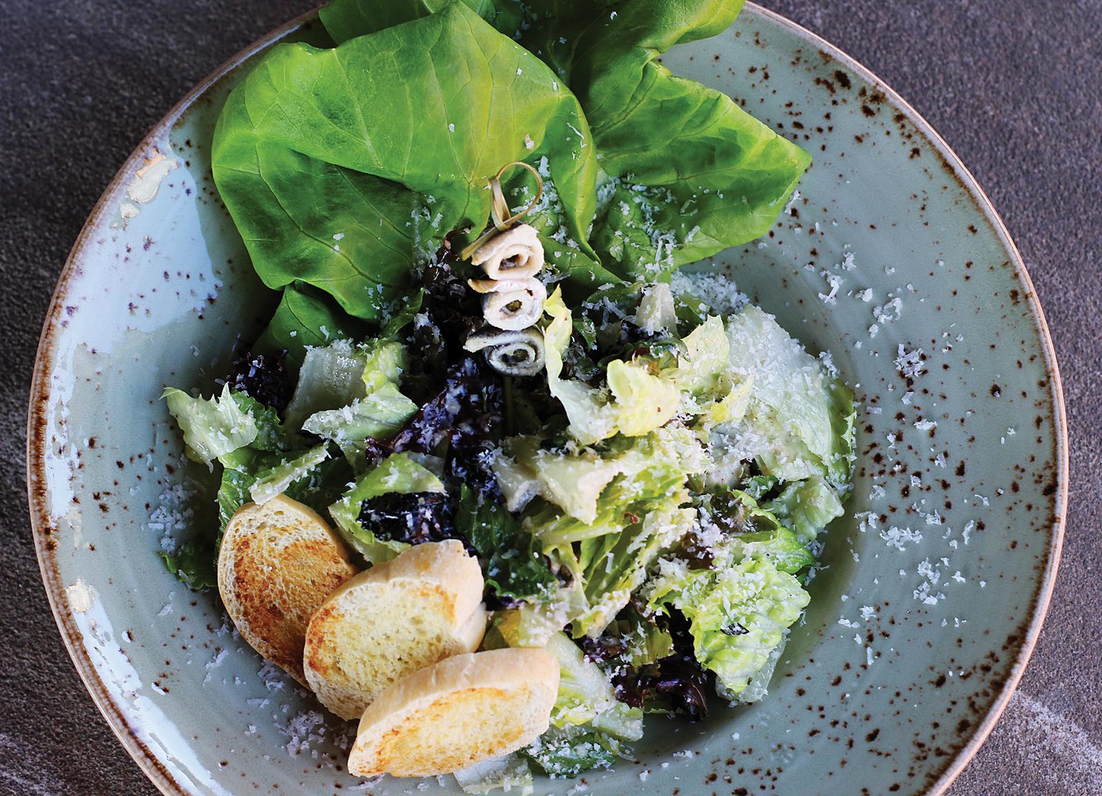 Madisons_restaurant_Highlands_nc_ceaser