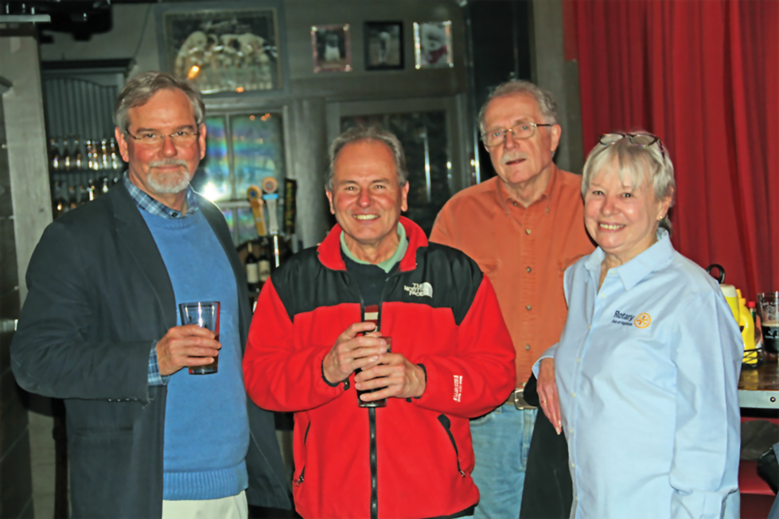 Rotary_B-Day_Party_highlands_nc