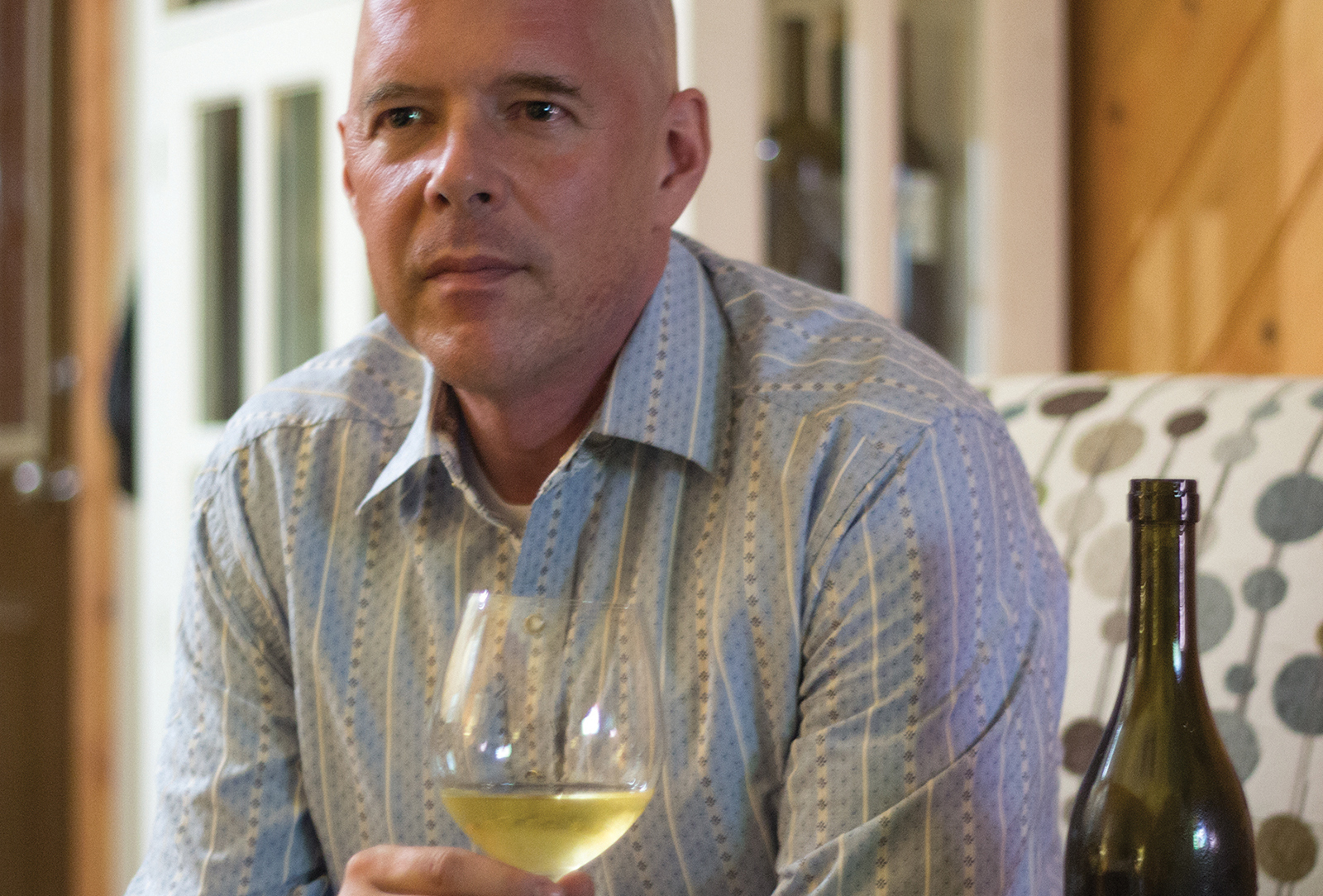 curt-christiansen-wine-navigator-highlands-nc