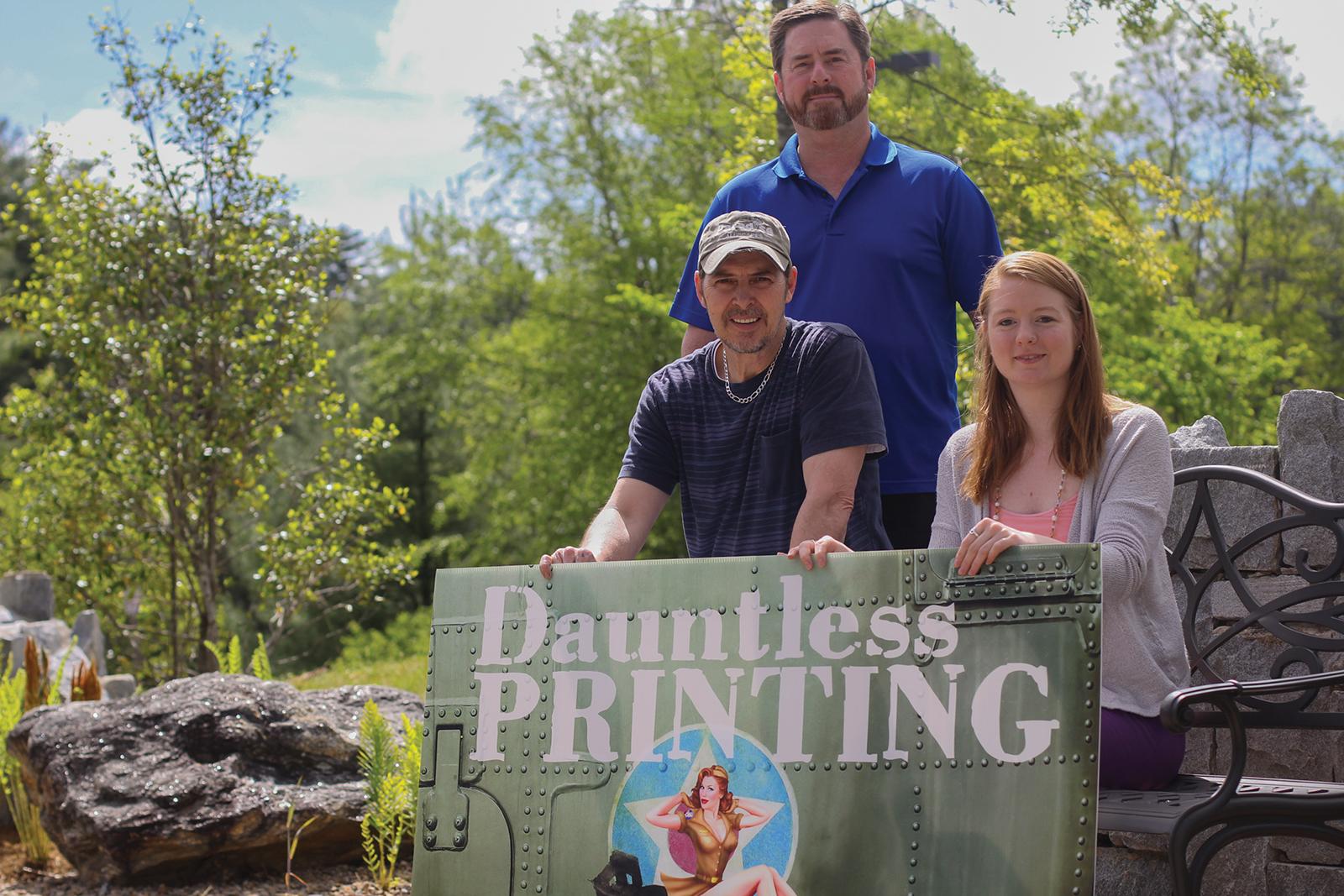 dauntless_printing_highlands_nc