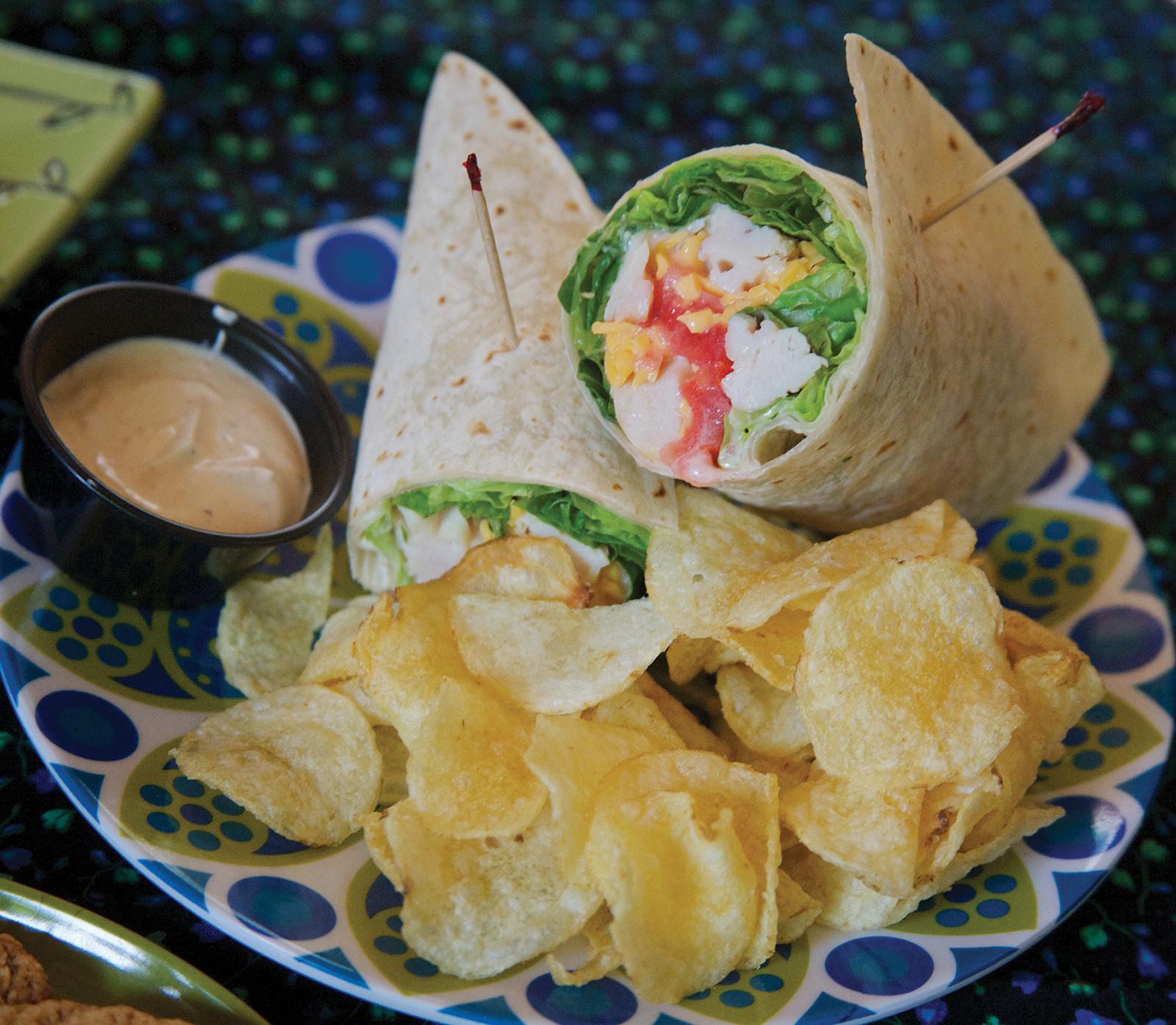 dustys_restaurant_highlands_nc_one
