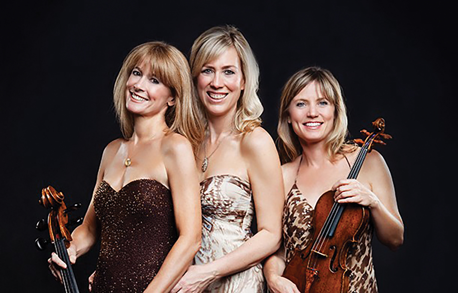 eroica_trio_Highlands_cashiers_chamber_music_nc