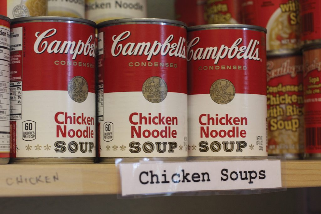 food_pantry_highlands-nc_soup