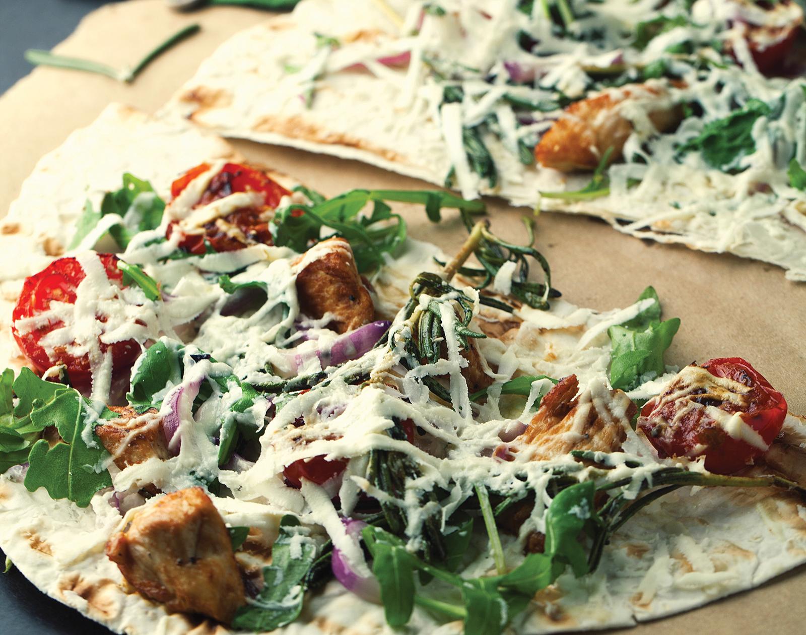 pita_pizza