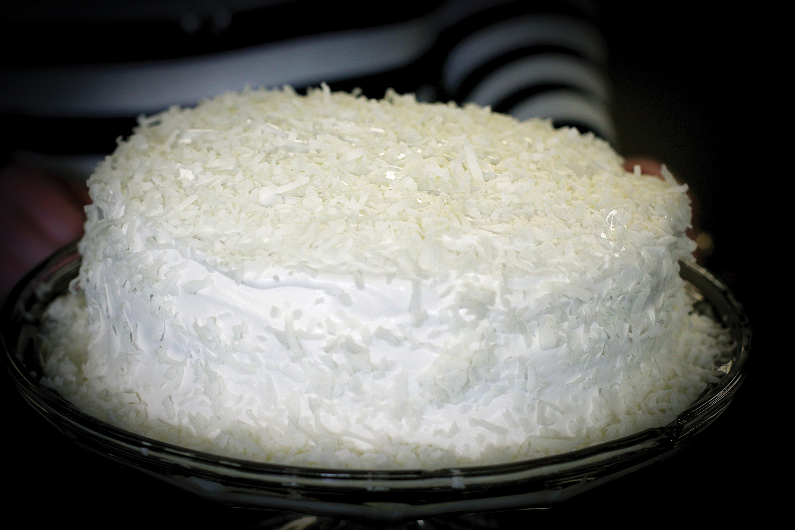 rebecca_shuler_coconut_cake_highlands_nc