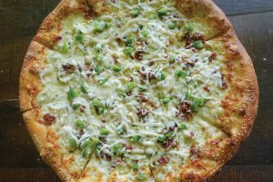 bianca-pizza-sapphire_mountain_brewing-sapphire-nc