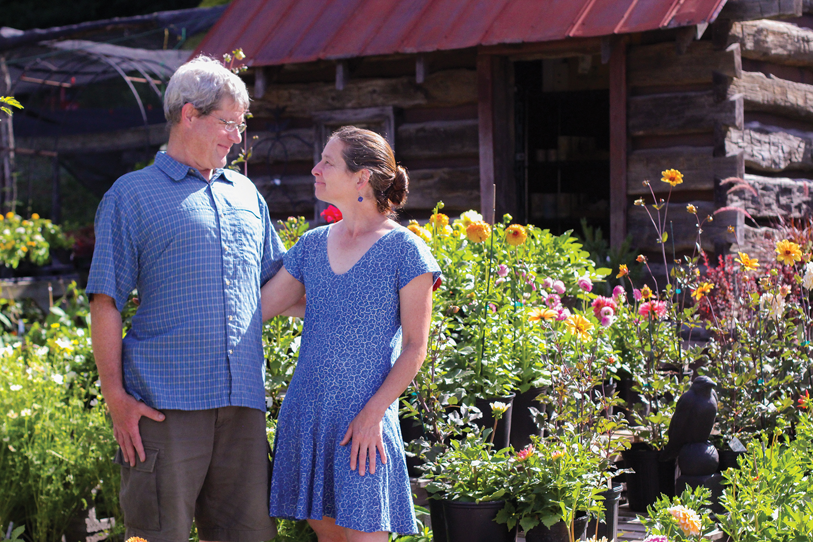chattooga-gardens-cashiers-nc-jodie-zahner