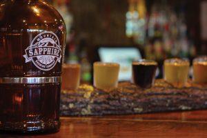 growler-sapphire_mountain_brewing-sapphire-nc