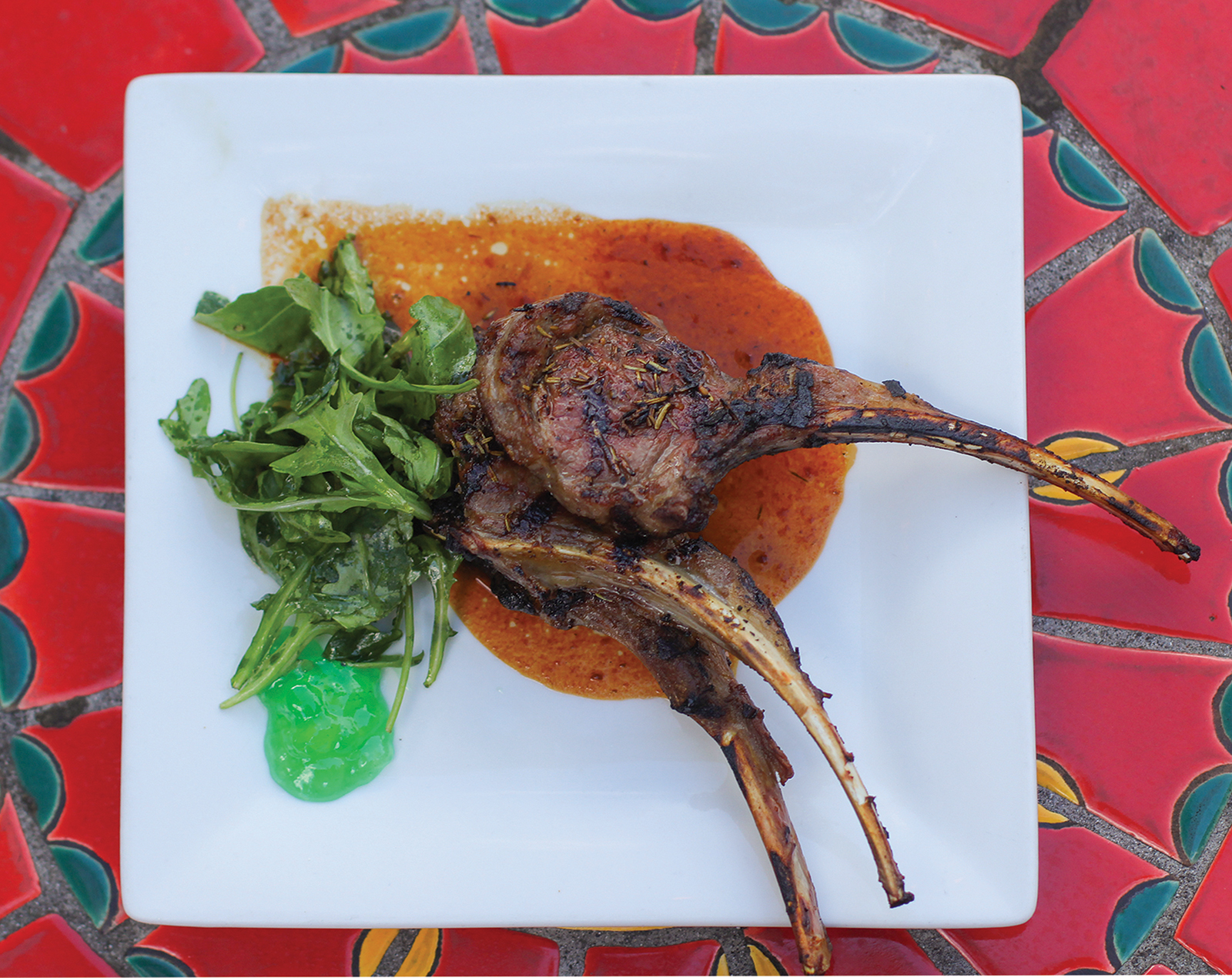 lamb-wolfgangs-restaurant-and-wine-bistro