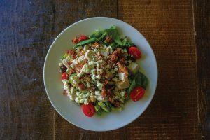 salad-sapphire_mountain_brewing-sapphire-nc