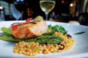 salmon-wolfgangs-restaurant-and-wine-bistro