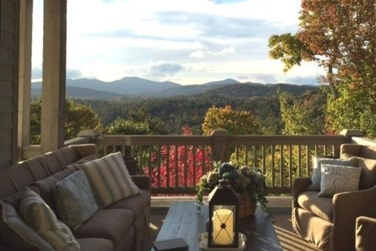 1693-Chimney-Top-Trail-home-for-sale-cashiers-nc-view