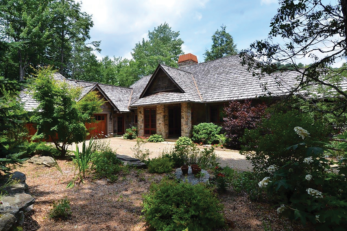 Berkshire-Hathaway-Meadows-Mountain-Realty-home-for-sale-highlands-nc-exterior