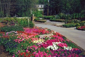 highlands-lawn-and-garden-nc