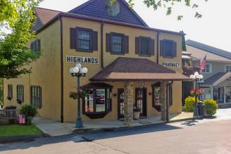 highlands-pharmacy-thek-highlands-nc