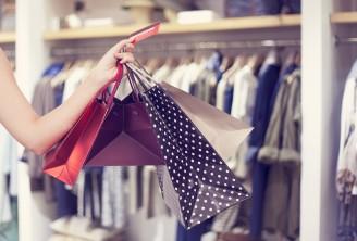 shopping-highlands-cashiers-nc