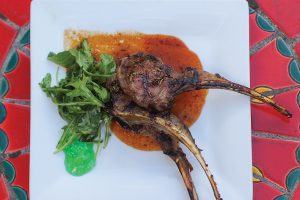 lamb-wolfgangs-restaurant-and-wine-bistro