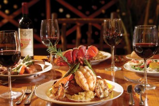 lobster-wolfgangs-restaurant-and-wine-bistro