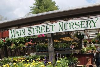 main-street-nursery-highlands-nc