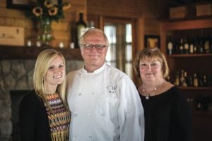 wolfangs-restuarant-and-wine-bistro-highlands-nc