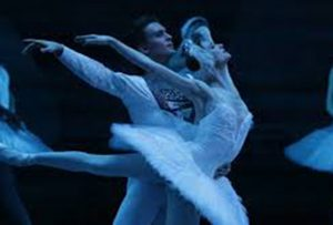 Bolshoi-ballet-a-contemporary-evening-highlands-pac-nc