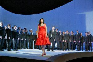Met-opera-la-traviata-highalnds-pac-nc