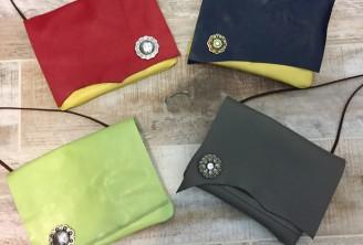 bee-bags-cashiers-nc-purses