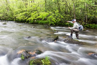 brookings-fly-shop-highlands-cashiers-nc-fishing-stream