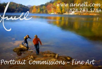 annell-cashiers-nc