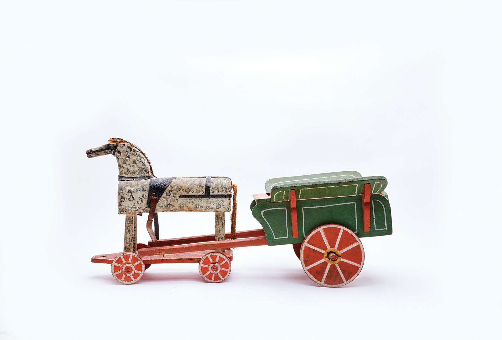 cashiers-historical-society-horses-and-cars-north-carolina